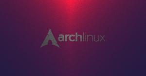 arch4k.jpg